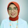 dr. Yaniar Mulyantini, Sp.KJ