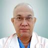dr. Yanis Samsul Muarif, Sp.OG