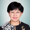 dr. Yanri Wijayanti Subronto, Sp.PD