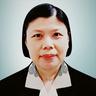dr. Yanti Muliawati, Sp.PD