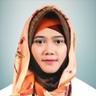 dr. Yanti Nuraeni, Sp.Rad
