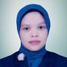 dr. Yanti Nurrokhmawati, Sp.THT-KL, M.Kes