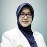 dr. Yanti Ria, Sp.THT