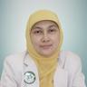 dr. Yanti Susianti, Sp.A(K)