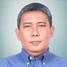 dr. Yanto Widiantoro, Sp.KK