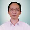 dr. Yanuar Ali, Sp.M