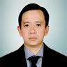 dr. Yanuar Budi Hartanto, Sp.JP
