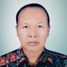 dr. Yanuar Hasyim, Sp.B
