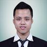 dr. Yanuar Hermawan