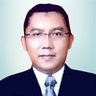 dr. Yanuar Hidayatmo, Sp.B