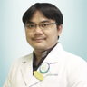 dr. Yanuar Iman Santosa, Sp.THT-KL