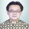 dr. Yanuar Jak, Sp.OG, MARS, Ph.D
