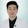 dr. Yanuar Kristianto, Sp.OT