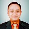 dr. Yanuar Nusca Permana, Sp.A