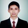 dr. Yanuar Wicaksana Sumasta, Sp.U