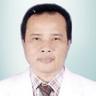 dr. Yanuarman, Sp.OG(K)