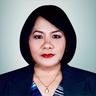 dr. Yanuarni W.B.P, Sp.PK