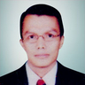dr. Yanuel Aziz, Sp.Rad