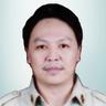 dr. Yasin Leonardi, Sp.B-KBD
