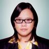 dr. Yasmin Suryandari Bachtiar, Sp.B