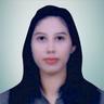 dr. Yasmina Diah Kumala, Sp.KK