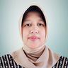 dr. Yasmina Ema Pandanwangi, Sp.OG