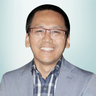 dr. Yassin Yanuar Mohammad, Sp.OG(K)FER, M.Sc