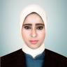 dr. Yaumularinah, Sp.OG