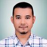 dr. Yaya Hadinata, Sp.U