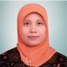 dr. Yayan Mitayani, Sp.THT-KL