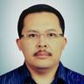 dr. Yayan Sopyan Kosasih, Sp.THT-KL