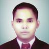 dr. Yayat Ruhiyat, Sp.B-KBD