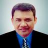 dr. Yayok Witarto, Sp.GK