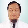 dr. Yazid Achari, Sp.OT