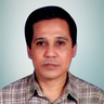 dr. Yearly Azhari, Sp.PD