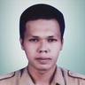 dr. Yefrinal, Sp.BA