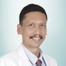 dr. Yefta Daniel Bastian, Sp.KFR