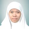 dr. Yekti Mumpuni, Sp.KJ