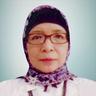 dr. Yelvi Novitri
