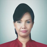 dr. Yeni Suyono, Sp.KK