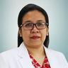 dr. Yenni Limyati, Sp.KFR
