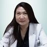 dr. Yenni, Sp.KFR