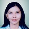 dr. Yenni Wisudarma, Sp.PA