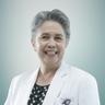 dr. Yenny Dewi Purnamawati Tjahayani, Sp.KJ(K)