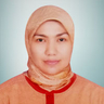 dr. Yenny Muchtar, Sp.P