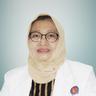dr. Yenny Amran Julizir, Sp.OG