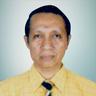 dr. Yerizal Karani, Sp.JP(K), Sp.PD, FIHA