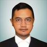 dr. Yesa Adietra Suwandani, Sp.OT