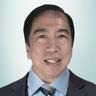 Dr. dr. Yesaya Yunus, Sp.BS