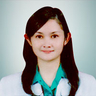 dr. Yesi Oktavia Dewi, Sp.A